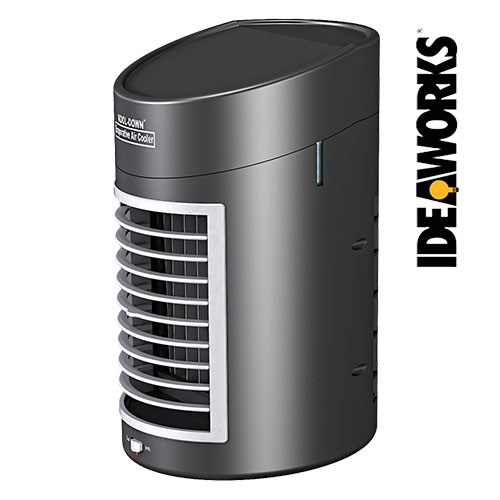 Kool-Down JB421 Evaporative Cooler