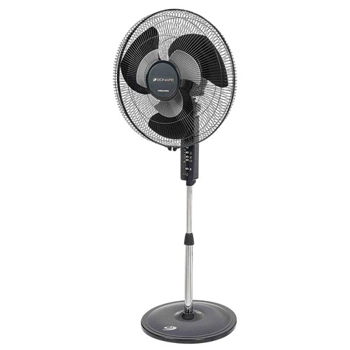 Bionaire Dual-Blade Stand Fan