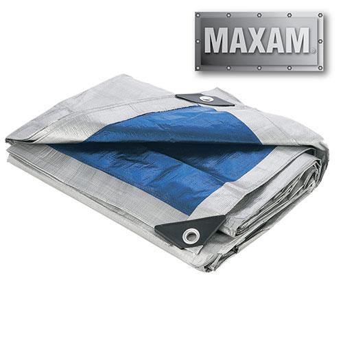 12x16 Maxam Tarp