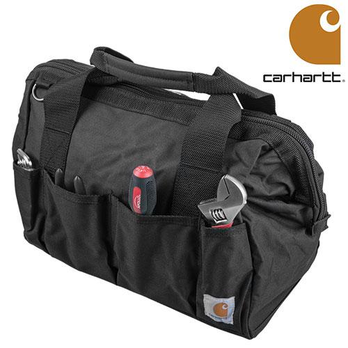 Carhartt Tool Bag