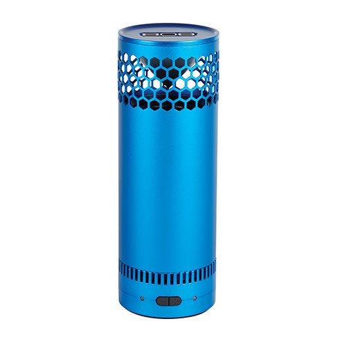 808 Audio Hex SL Bluetooth Speaker