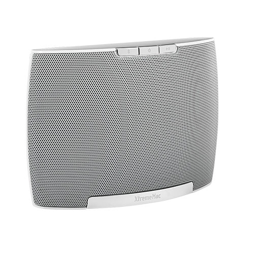 XtremeMac Soma Bluetooth Speaker