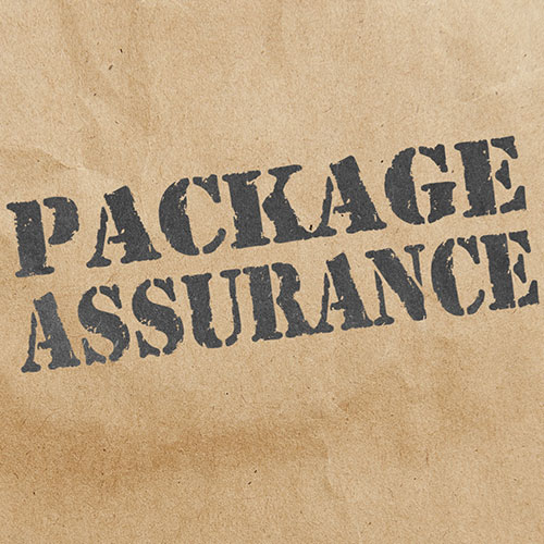 Package Assurance