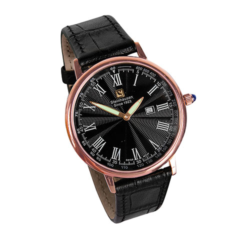 Steinhausen Altdorf S0120 Watch