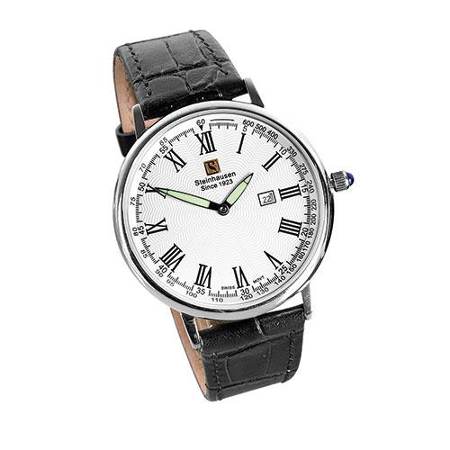 Steinhausen Altdorf S0120 Watch