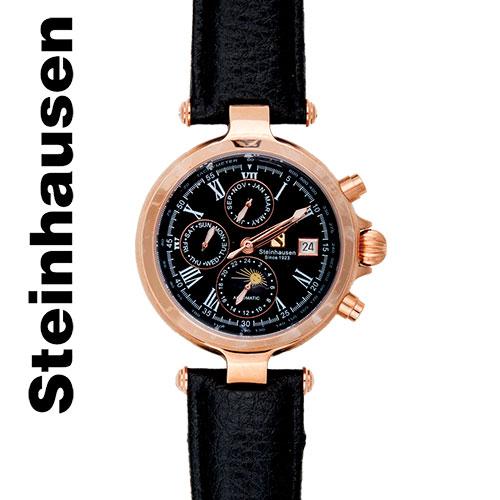 Steinhausen Calendar Watch