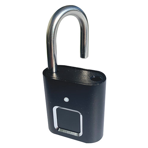 TOKK PL34 Fingerprint Lock