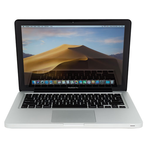 Apple MacBook Pro 13.3 inch Laptop
