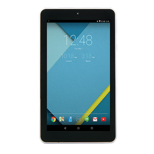 Fusion Inferno 7 inch Android Tablet