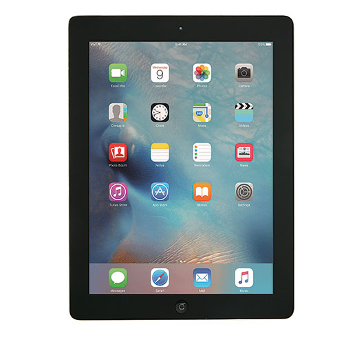 Apple iPad 4 - 16GB