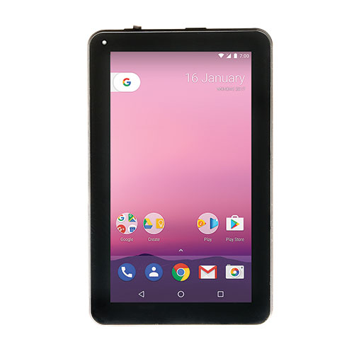 Craig 9 inch 1.2 GHz Android Tablet