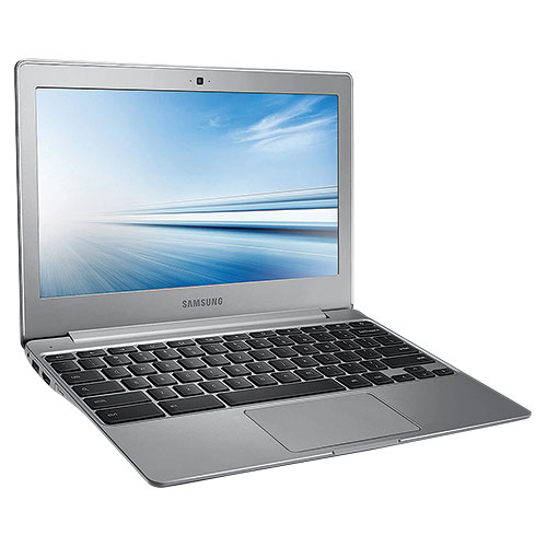 Samsung 11.6 inch Chromebook Laptop