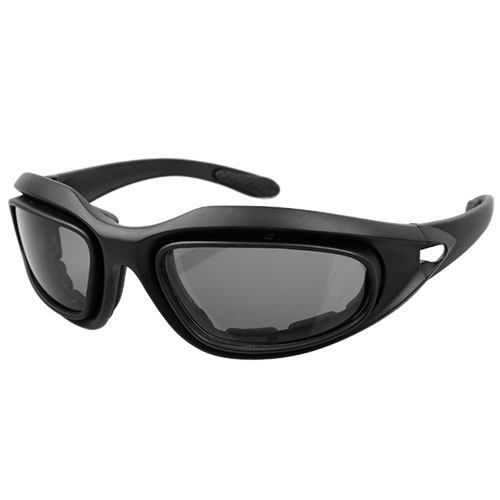 Raider Scout Glasses