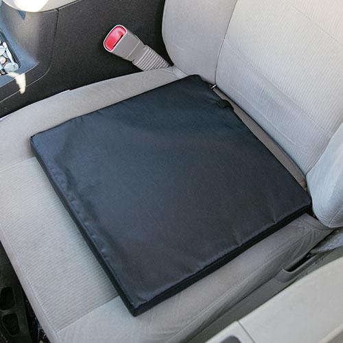 Comfort Heat Cushion