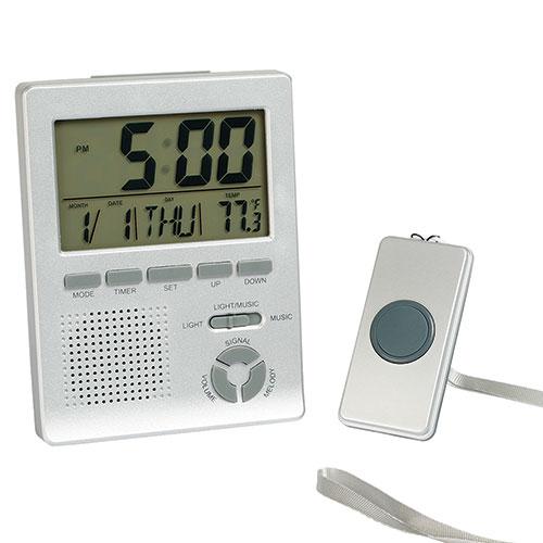 Caregiver JB8137 Home Alert System