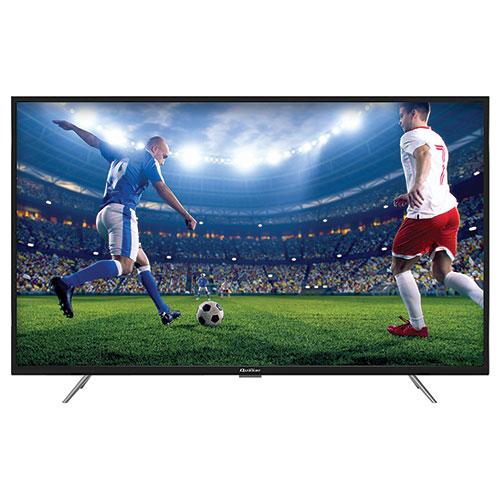 Quasar 40 Inch LED Full HD Smart TV