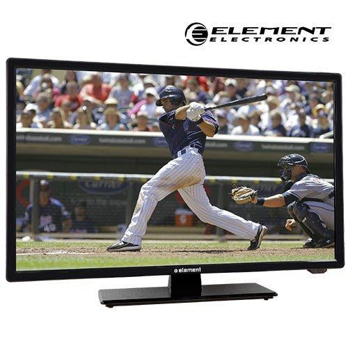 Element 22IN LED TV