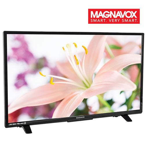 Magnavox LED TV