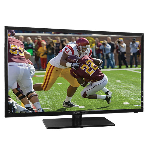 Skyworth SLTV3219A 32 Inch LED TV