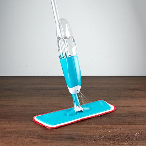 Eternal Home Good Spray Mop