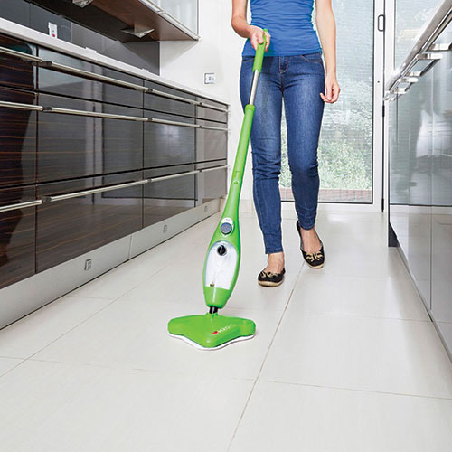 H20 X5 Steam Mop