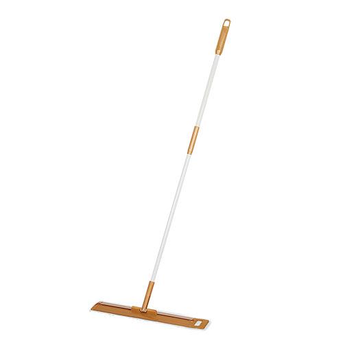 Joy Mangano Miracle Mop and Broom Set