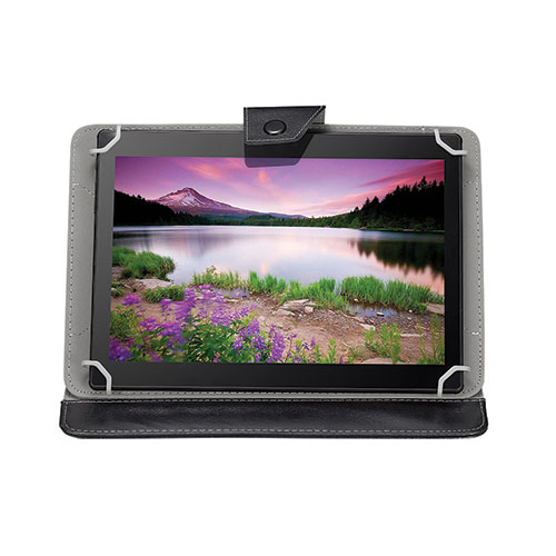 TG-TEK 10.1 Inch Wifi Quad Core Android Tablet