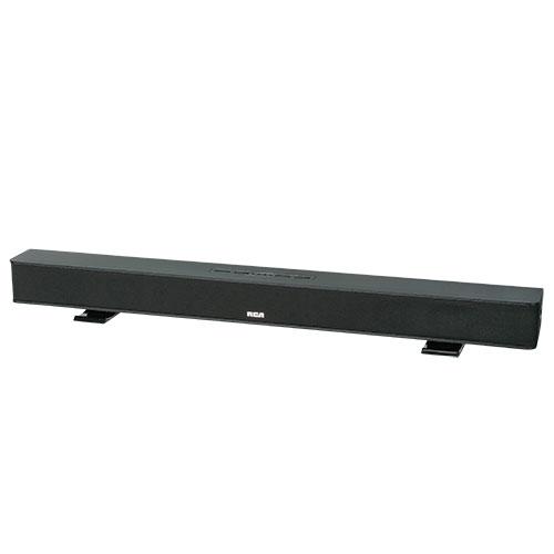 "RCA 30"" Wifi Streaming Sound Bar"