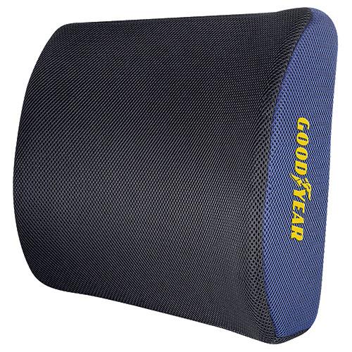 Goodyear Lumbar Support Cushion