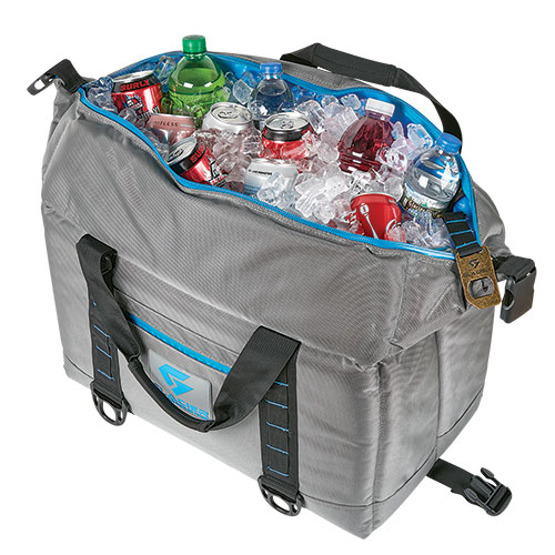 Glacier Ice Box Cooler