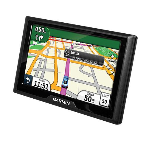 Garmin 10N153207 Drive GPS