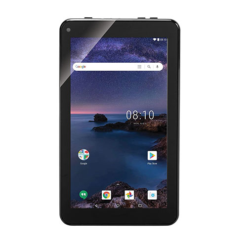 Smartab ST7160 7 inch 16 GB Android Tablet