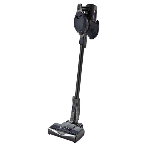 Shark Ultra-Light Vacuum - Black