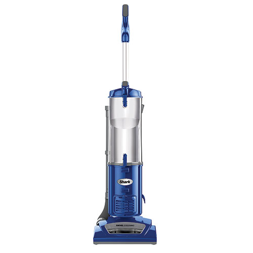 Shark NV46 Nav Swivel Plus Upright Vacuum