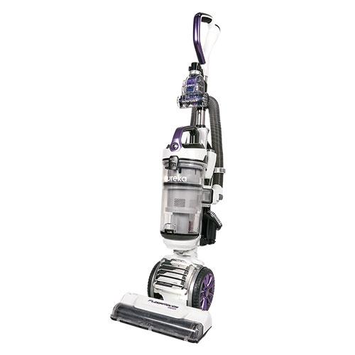 Eureka NEU526 Floor Rover Dash Upright Vacuum