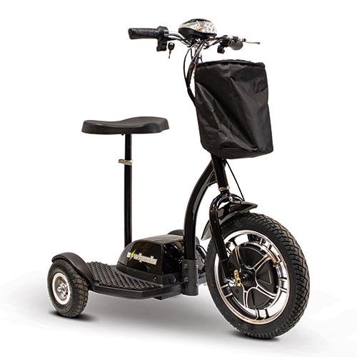Zappy Pro 350 Watt Scooter