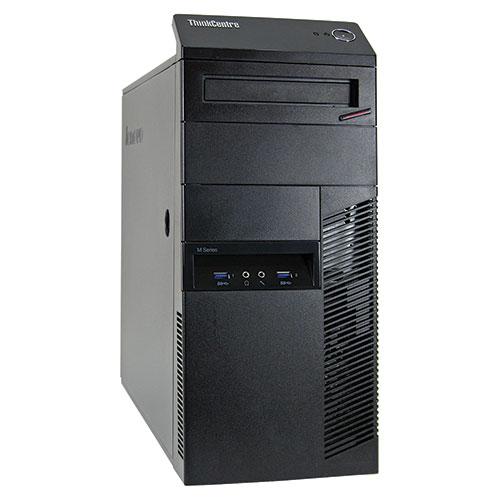 Lenovo Core i5 Processor