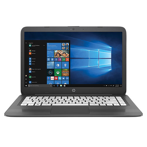 HP Stream 11 Pro Windows Laptop