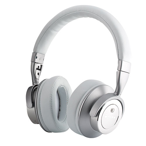 Paww Wavesound 3 Wireless Headphones