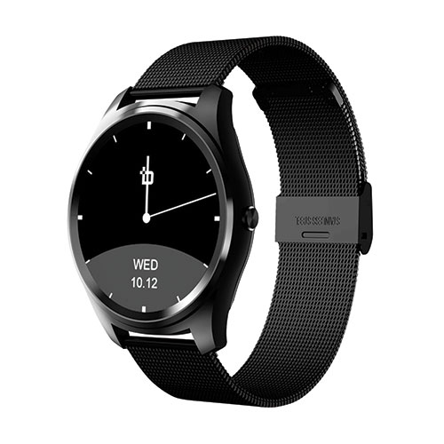 Beantech S2B Apple/Android Smart Watch