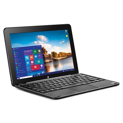 Beantech WIN 10 64GB Detachable PC