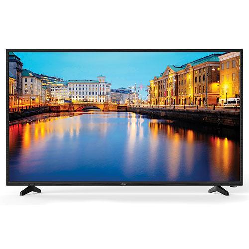 Avera 65Inch 4K UHD LED TV