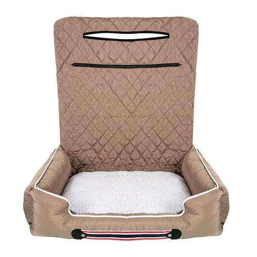 Pet Bed 2 Go