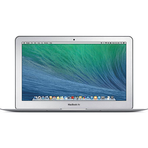 Apple 11.6 inch MacBook Air Laptop