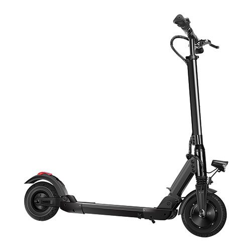Glare Wheel S5 Electric Scooter