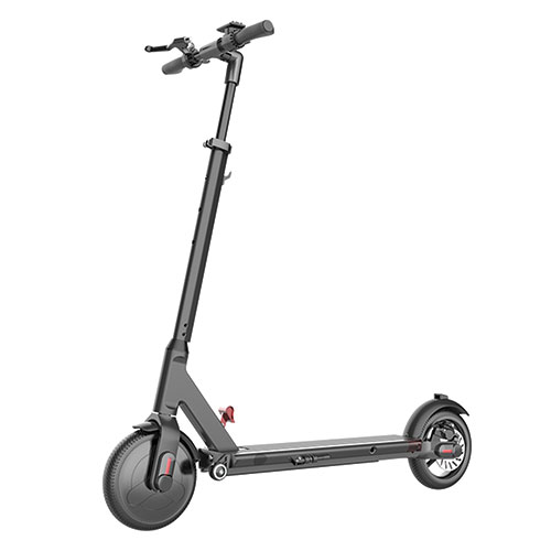 Glare Wheel S5C Electric Scooter