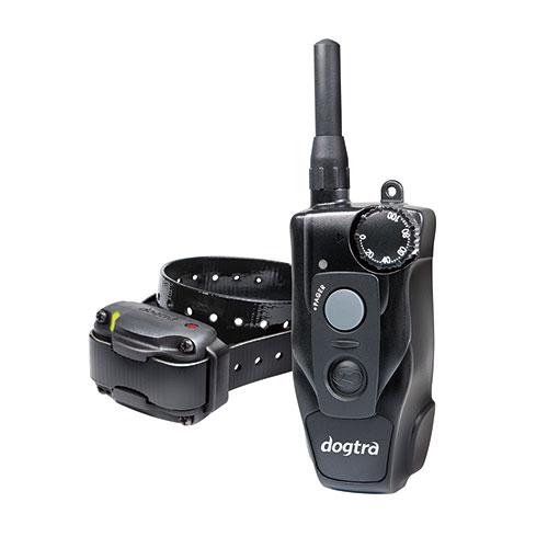 Dogtra 200C Single Dog Compact E-Collar