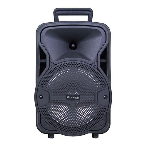 Blackmore BJS-209BT 900Watt PA System with Bluetooth