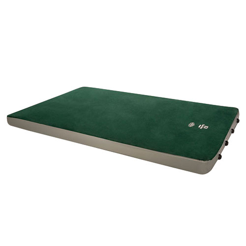 Kamp-Rite Self Inflating 4 Inch Mattress