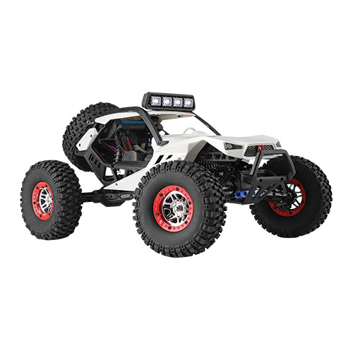 CIS Waterproof Remote Control 4WD Truck